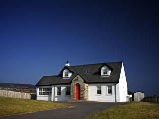 Beautiful Holiday Cottage, Dunfanaghy, Donegal