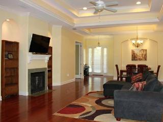 2630ft2 - HOUSE FOR RENT IN Osprey (Sarasota) FL