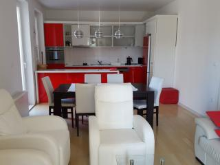 Villa Laus- Apartment 3