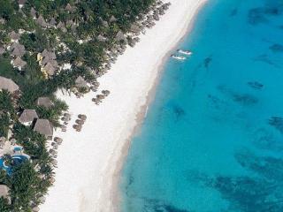 Acogedora casa con el jardín 5 minutos de la playa!, Playa del Carmen