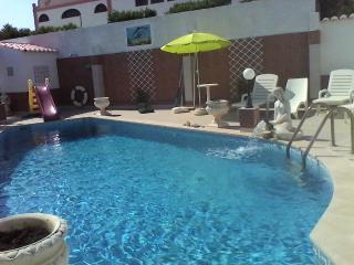 Deila Blue Villa, Sagres, Algarve