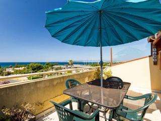 Cozy apartment  Holidays South Sardinia, Quartu Sant'Elena
