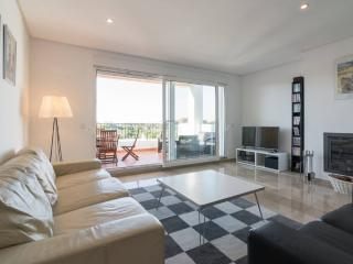 Apartamento exclusivo en Golf Torrequebrada