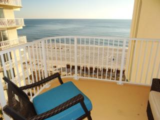 CANCELLATION!!!!!!   ***  OPEN TODAY to SUNDAY, Panama City Beach