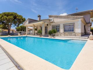 Beautifull Villa near beach La Zenia