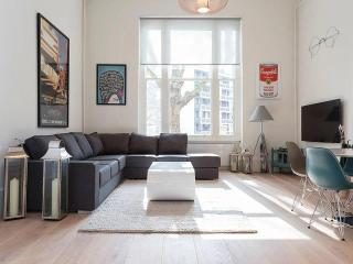 Lovely 1 Bedroom apartment for 4 in Bayswater