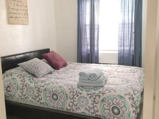 Beautiful 1BR apartment in SOBE!!!, Miami Beach