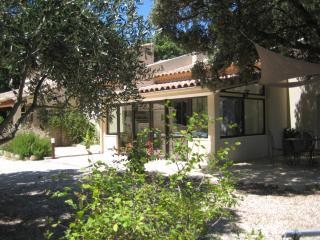 Chambres d' hotes Villa Heda
