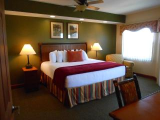 Westgate Vacation Villas - Orlando, FL.
