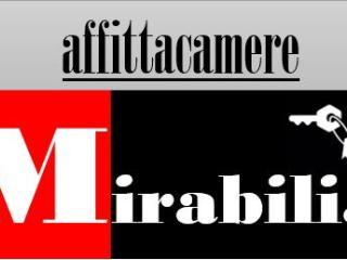 Mirabilia Affittacamere, Bolonia
