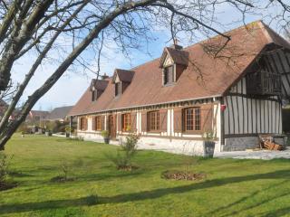 La Longère Normande, Autretot