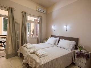 Greece holiday rental in Crete, Chania Town
