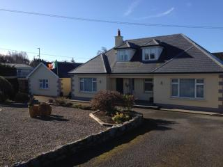 Chestnut Hollow - 2 Bedroom Self Contained Annex, Carlow