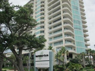 Ocean Club Premier Penthouse