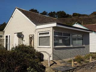 DRIFTWOOD, ground floor, garden,WiFi, in Polzeath, Ref 922658