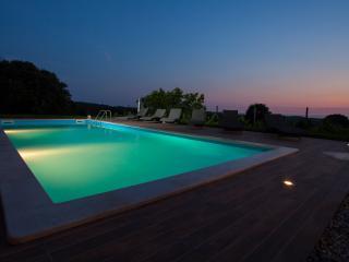 Villa Roza-villa for your holiday
