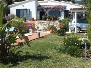 Apartment Pedro Villa,sleeps 2 People Adults ONLY., Oliva