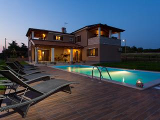 Villa Roza-villa for your holiday