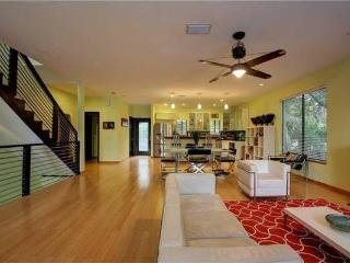 Stunning Modern Single Family Home/Vacation Rental, Clearwater