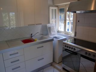 Appartamento a 50m dal mare, Follonica