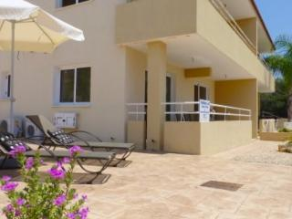 Corner plot Apartment, Ayia Napa
