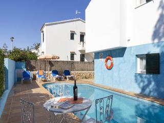 Menorca Torreta 3