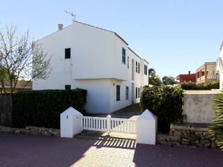 Menorca Torreta PB