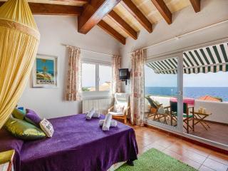 Menorca BELLVIURE, Cala'n Bosch
