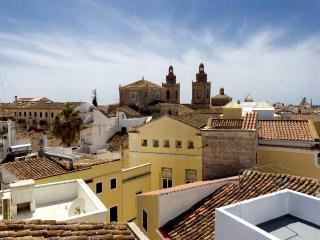 Menorca SP005/3HAB, Ciudadela