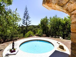 Menorca CA SAVIA, Ciudadela
