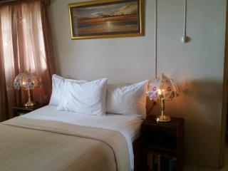 day light room photo