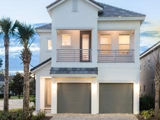 Villa Arabella - New Modern 5 Bed Furnished, Kissimmee