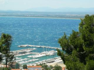 Chalet El Grecs, Girona
