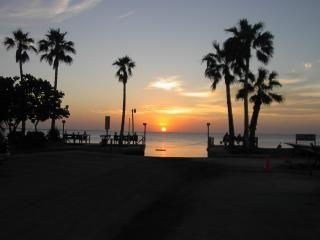 Breathtaking Sunsets/Pet-Friendly/Boat Slips/Wi-Fi, Isla del Padre Sur
