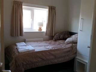 Beechfield House Room 3 (Sleeps 1), Doncaster