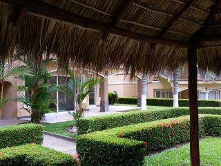Beatiful 3 bedroom Condo, Herradura