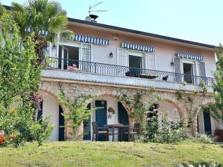 Villa Sofia-Torri Del Benaco, Torri del Benaco
