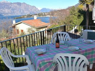 Apartment Candor, Malcesine