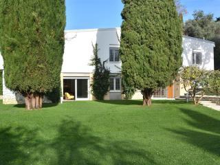 Villa Giardino Degli Ulivi, Bardolino