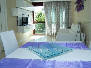 (S.ta Catalina / Canteras) Holidays Apartment 4+2, Las Palmas de Gran Canaria