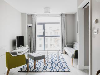 onefinestay - Blandford Street III private home, London