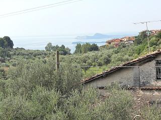 Casa della Carta, Toscolano-Maderno