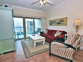 Crystal Tower 605, Gulf Shores