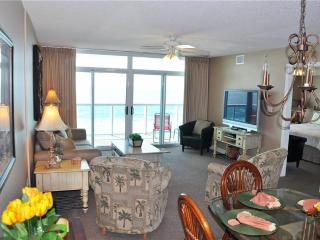 LAGUNA KEYES 705 3BR, North Myrtle Beach