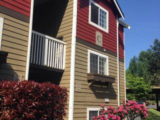 Furnished 3-Bedroom Apartment at S Meridian & 21st Ave SW Puyallup
