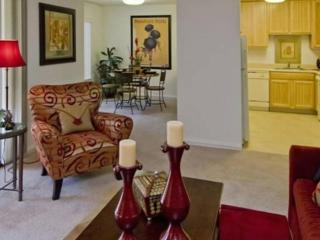 Large Two Bedrooms in Sunnyvale