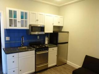 Furnished 1-Bedroom Apartment at Hermosa Ave & 11th St Hermosa Beach