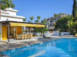 PRAE8 Summer Place Villa, Protaras
