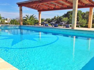 Villa Felicidad - Cala Millor