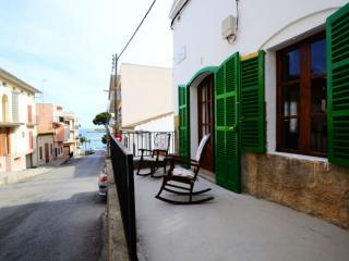 Casa Pilar - Porto Cristo